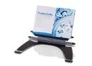 Kensington InSight InLine Copyholder with SmartFit System, 62097F