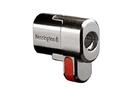 Kensington ClickSafe Keyed Lock for iPad Enclosures & Payment Terminals, 64963WW