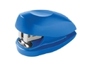 Swingline Tot Stapler, Built-in Staple Remover, 12 Sheets, Blue, 79172