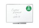 Quartet Prestige 2 Total Erase Whiteboard, 8' x 4', Aluminum Frame, TE548AP2