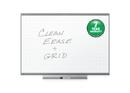 Quartet Prestige 2 Total Erase Whiteboard, 8' x 4', Graphite Finish Frame, TE548GP2
