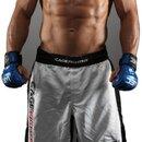Advanced Graphics 112 Urijah Faber - UFC- 25