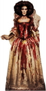 Advanced Graphics 1383 Bloody Mary - 72