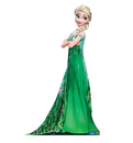 Advanced Graphics Elsa (Frozen Fever) - 70
