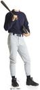 Advanced Graphics 705 Baseball Player Stand In- 77