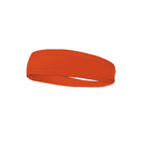 Badger Sport 0300 - Headband
