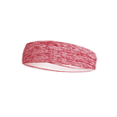 Badger Sport 030200 Blend Headband