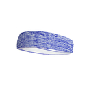 Badger Sport 0302 - Blend Headband
