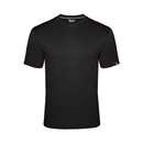 Badger Sport 100000 Performance Fit Flex Tee