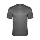 Badger Sport 100000 Fitflex Perf. Tee