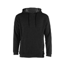 Badger Sport 105000 Performance Fit Flex Hood