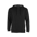 Badger Sport 105000 Fitflex French Terry Hood
