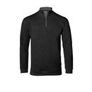 Badger Sport 106000 Fitflex French Terry 1/4 Zip