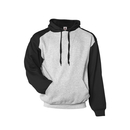 Badger Sport 124900 Athletic Fleece Sport Hood