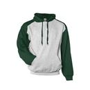 Badger Sport 124900 Athletic Fleece Sport Hood