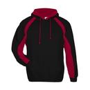 Badger Sport 126200 Hook Hood