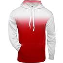 Badger Sport 140300 Ombre Hood