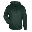 Badger Sport 143100 Line Embossed Hood