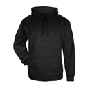 Badger Sport 143100 Line Embossed Hood