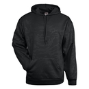 Badger Sport 143900 MonoCam Embossed Hood