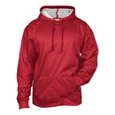 Badger Sport 145000 Pro Heather Fleece Hood