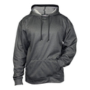 Badger Sport 145000 Pro Heather Fleece Hood