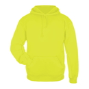 Badger Sport 145400 Perf. Fleece Hood