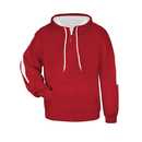Badger Sport 1456 - Sideline Fleece Hood