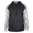 Badger Sport 1462 - Blend Sport Hood