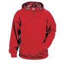 Badger Sport 1464 - Digital Hood