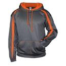 Badger Sport 146700 Fusion Hood
