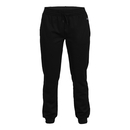 Badger Sport 147600 Jogger Women's Pant