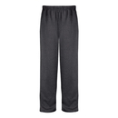Badger Sport 147900 Pro Heather Fleece Pant