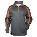 Badger Sport 148100 Fusion 1/4 Zip