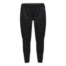 Badger Sport 157600 Trainer Women's Pant