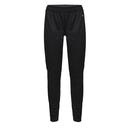 Badger Sport 1576 - Ladies Trainer Pant