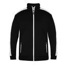 Badger Sport 1580 - Triumph Jacket