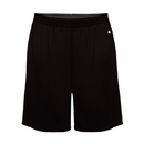 Badger Sport 200200 Ultimate Softlock™ Youth Short