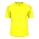 Badger Sport 202000 Ultimate Softlock™ Youth Tee