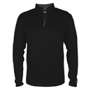 Badger Sport 2102 - B-Core Youth 1/4 Zip