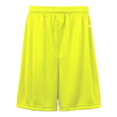 Badger Sport 210700 B-Core 6 Inch Youth Short