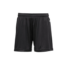 Badger Sport 211600 B-Core Girls' Short
