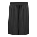 Badger Sport 211900 B-Core Pocketed Youth 7 Inch Short