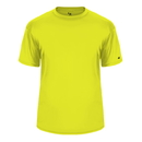 Badger Sport 212000 B-Core Youth Tee
