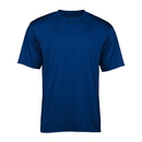 Badger Sport 212500 Sport Stripe Youth Tee