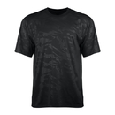 Badger Sport 213900 MonoCam Embossed Youth Tee