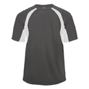 Badger Sport 214400 Hook Youth Tee