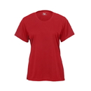 Badger Sport 216000 Girls' Tee