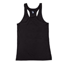 Badger Sport 216600 B-Core Girls' Racerback Tank