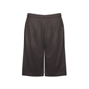 Badger Sport 216800 Tonal Blend Panel Youth Short